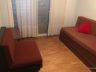 Какую квартиру в Греции можно купить до €50 000? 66