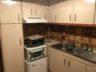 Какую квартиру в Греции можно купить до €50 000? 67