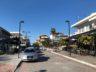 Какую квартиру в Греции можно купить до €50 000? 61