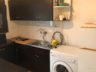 Какую квартиру в Греции можно купить до €50 000? 76