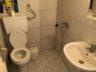 Какую квартиру в Греции можно купить до €50 000? 79