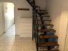Какую квартиру в Греции можно купить до €50 000? 83