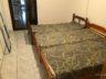 Какую квартиру в Греции можно купить до €50 000? 82