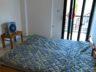 Какую квартиру в Греции можно купить до €50 000? 80