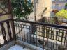 Какую квартиру в Греции можно купить до €50 000? 81