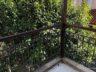 Какую квартиру в Греции можно купить до €50 000? 84