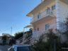 Какую квартиру в Греции можно купить до €50 000? 85