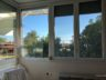 Какую квартиру в Греции можно купить до €50 000? 86
