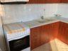 Какую квартиру в Греции можно купить до €50 000? 87