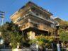 Какую квартиру в Греции можно купить до €50 000? 91