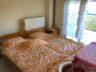 Какую квартиру в Греции можно купить до €50 000? 96