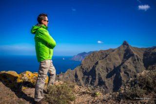 Мои мысли об эмиграции на Канарские острова