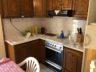 Какую квартиру в Греции можно купить до €50 000? 97