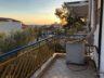 Какую квартиру в Греции можно купить до €50 000? 93