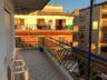 Какую квартиру в Греции можно купить до €50 000? 92