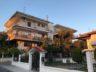 Какую квартиру в Греции можно купить до €50 000? 102