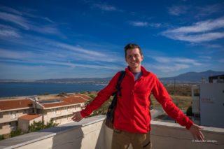 Какую квартиру в Греции можно купить до €50 000?