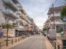Какую квартиру в Греции можно купить до €50 000? 18