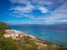 Какую квартиру в Греции можно купить до €50 000? 52