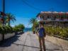 Какую квартиру в Греции можно купить до €50 000? 54