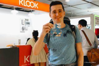Как купить симку в Таиланде в 2 раза дешевле