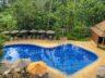 Поездка в Краби на 3 дня: Рейли и изумрудные озера 6