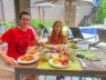 Поездка в Краби на 3 дня: Рейли и изумрудные озера 7