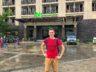 Поездка в Краби на 3 дня: Рейли и изумрудные озера 8