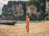 Поездка в Краби на 3 дня: Рейли и изумрудные озера 13
