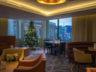 Отель Hampton by Hilton Newcastle 5