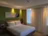 Отель Hampton by Hilton Newcastle 3