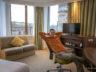 Отель Hampton by Hilton Newcastle 2