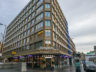 Отель Hampton by Hilton Newcastle 1