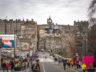 1 день в Эдинбурге 1
