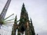 1 день в Эдинбурге 4