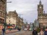 1 день в Эдинбурге 3
