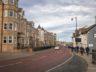 Побережье Tynemouth 8