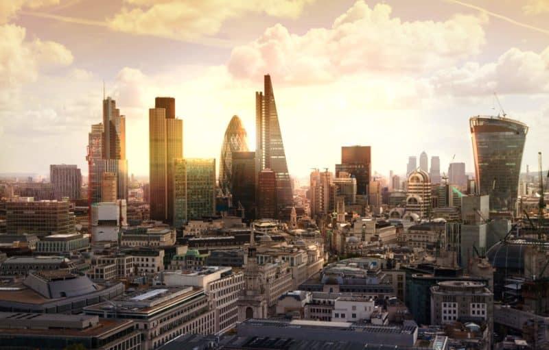 Самостоятельное получение визы в Великобританию в 2020 году 8